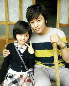 Ahn Seo-Hyun