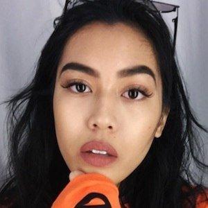 Alyssa May