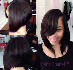 Dana Chanel
