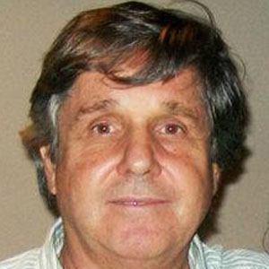 Eduardo Sierra