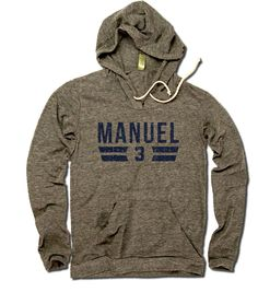 EJ Manuel Jr.
