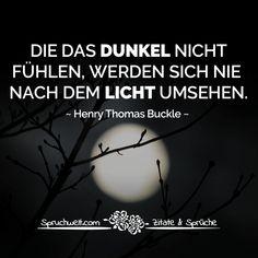 Hendry Thomas