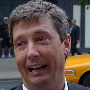 John Ziegler