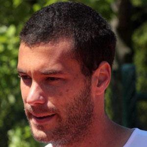 Jose Javier Acasuso