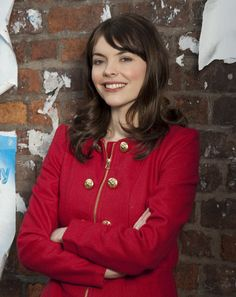 Kate Ford