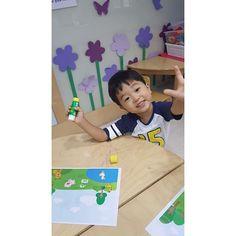 Ko Seung-jae