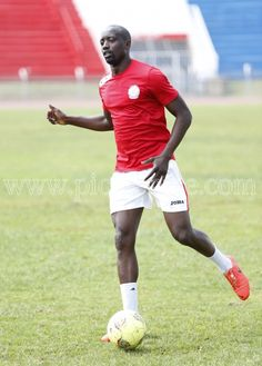 Lawrence Olum