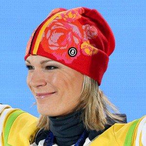 Maria Hofl-riesch