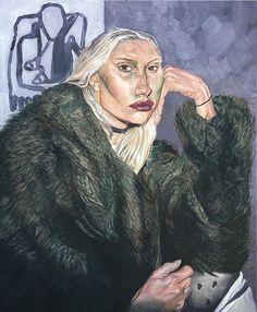 Mary Rosenberger