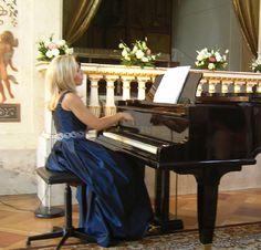 Natalya Pasichnyk