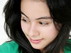 Natasha Rizki