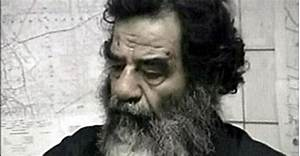 Raghad Hussein