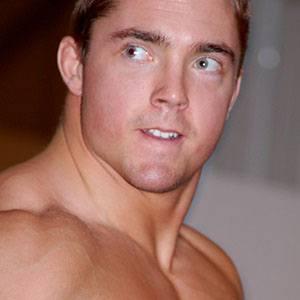 Steven Lewington