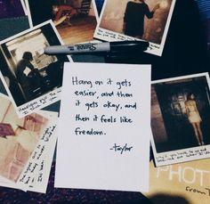 Ti Taylor