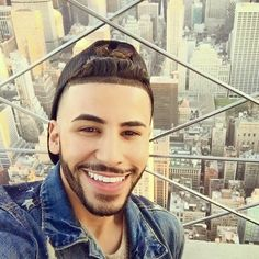 Adam Saleh