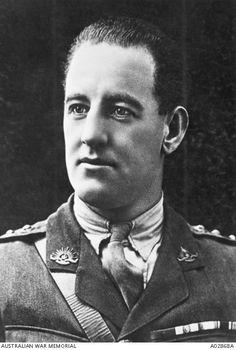 Albert Jacka