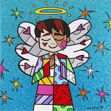 Angel de Brito