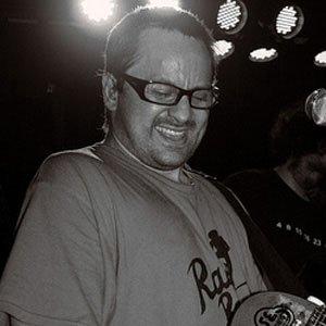 Brendan B. Brown