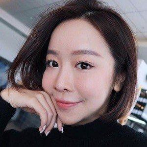 Chenelle Wen