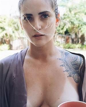 Cristina Pilo