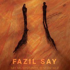 Fazil Say