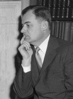 Frederick Chapman Robbins