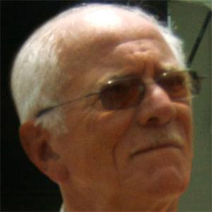 Jean-pierre Jaussaud