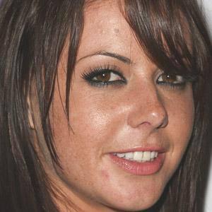 Jennifer Ketcham