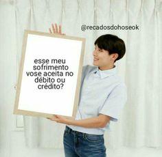 João Maneira