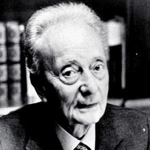 Nicola Abbagnano