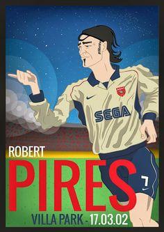 Robert Pires