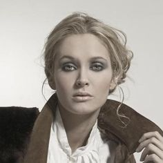 Tatiana-Laurens Delarue