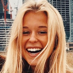 Andrea Belver