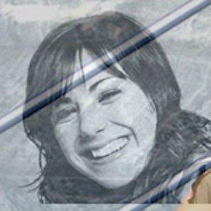 Bibiana Ballbe