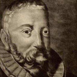 Cornelis Dehoutman