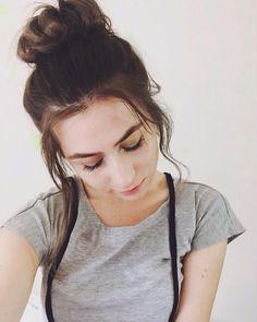 Dodie Clark