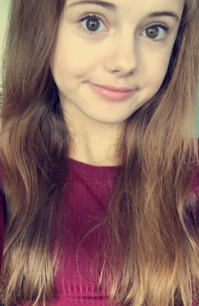 Ellie Louise