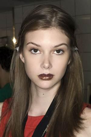 Emma Ishta
