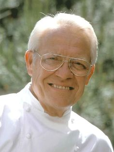 Fredy Girardet