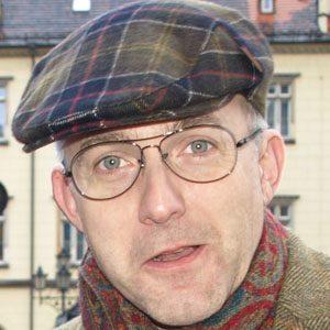 Hubert Urbanski