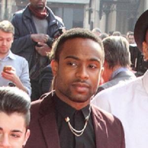 Ike Ezekwugo