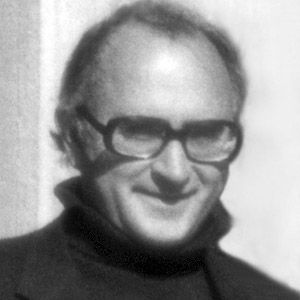 James M. Edie