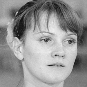 Karin Buttner-Janz