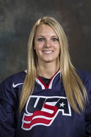 Kendall Coyne