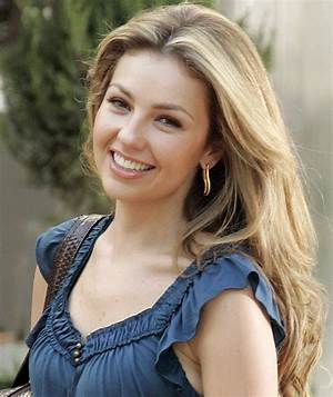 Laura Angelica Rojas Hernandez