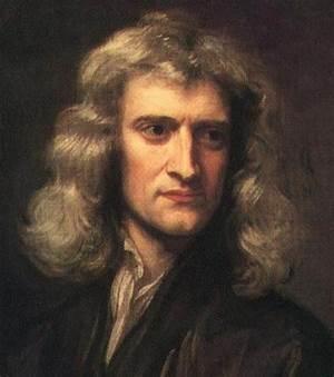 Leonardo Barker