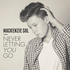 Mackenzie Sol