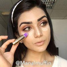 ManalMuffin