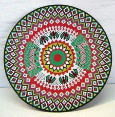 Mandla Maphumulo
