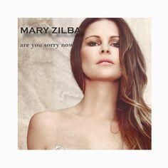 Mary Zilba